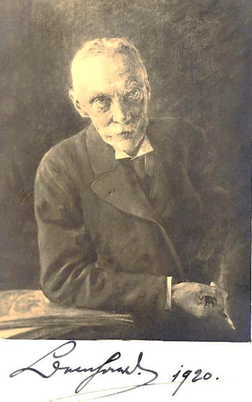 bernhard-iii-1920