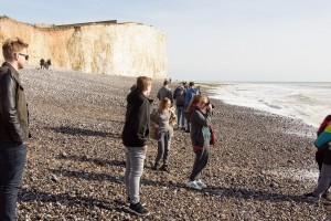 beachy_head_4