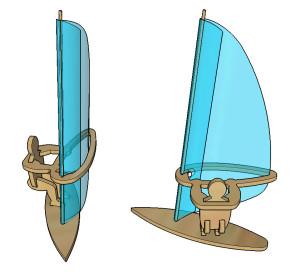 Bild-TW1-Surfer