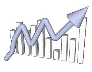 Bild-Wirtschaft