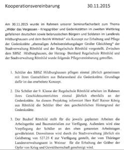 KoopGleichberg 1