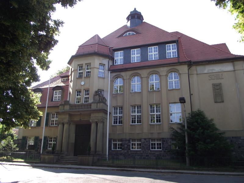 Schulbild_2012