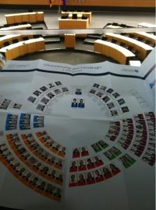 Sitzordnung_Landtag