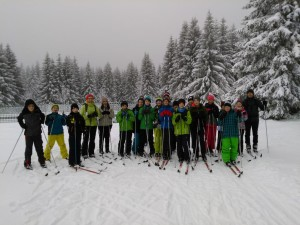 Skilager_6b_1