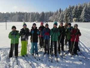 Skilager_6b_2