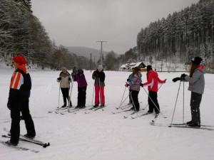 Skilager_6b_3