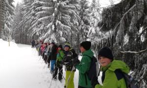 Skilager_6b_4