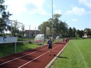 Sportfest15_1