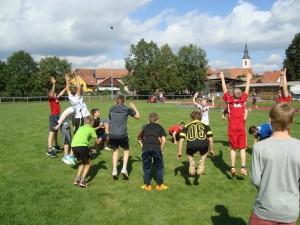 Sportfest15_2