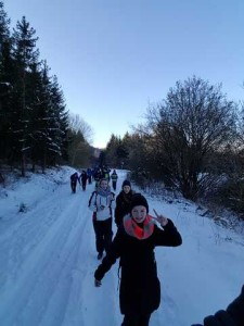 Winterwandertag_1