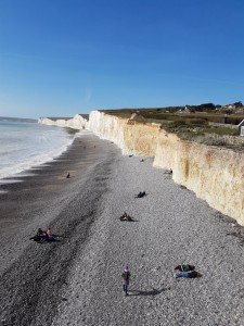 beachy_head_3